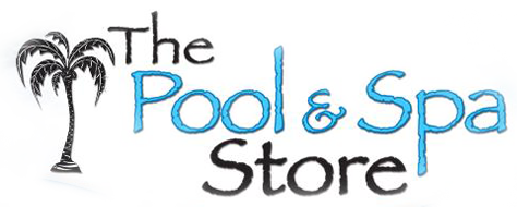 Pool and Spa Store NWA